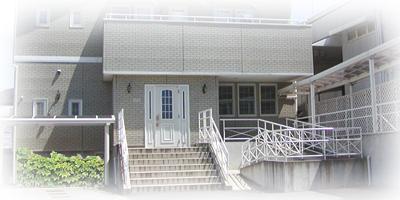 医療法人三泉会/西原眼科/岡山県倉敷市